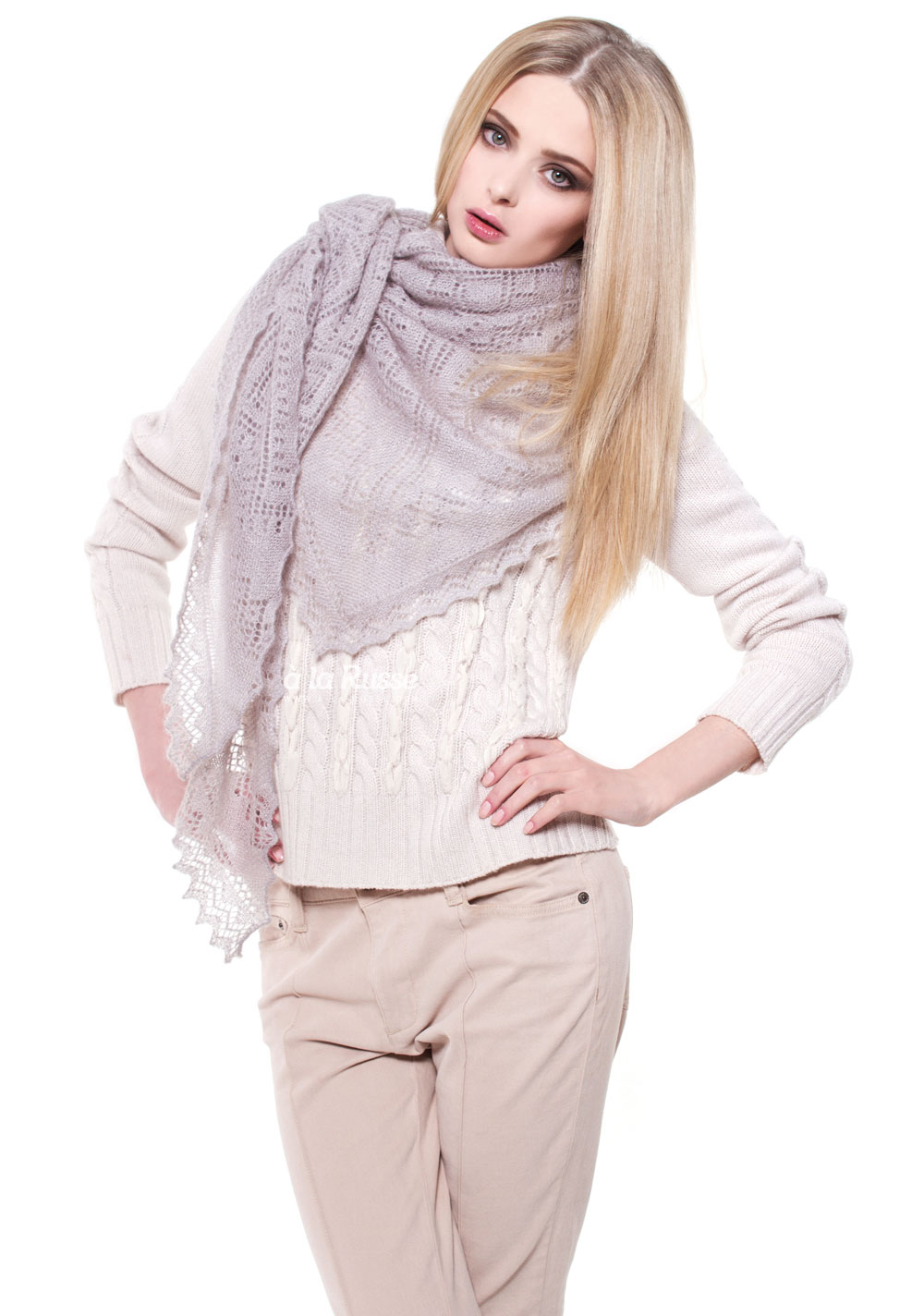 graues-tuch-lace-scarf-wolle-wool-orenbugr