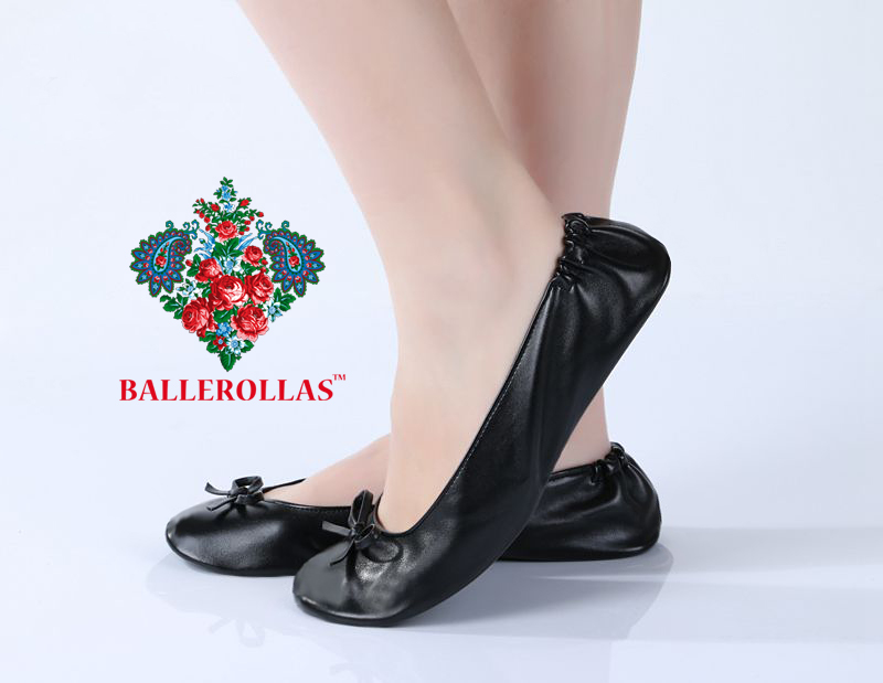 foldable-flats-black-ballerollas-web
